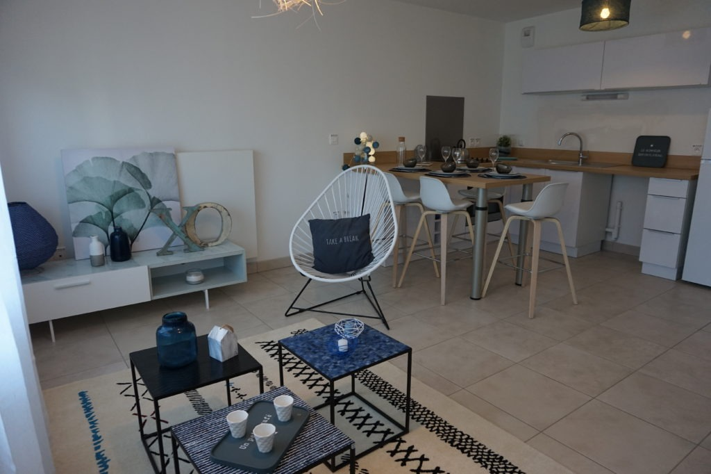decoration-appartement-vendee