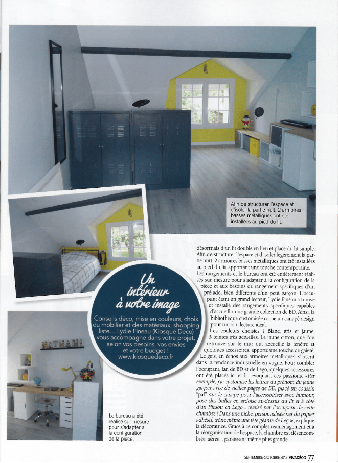 Reportage-VICA-DECO-num-sept-oct15-page2-lydie-pineau-kiosquedeco