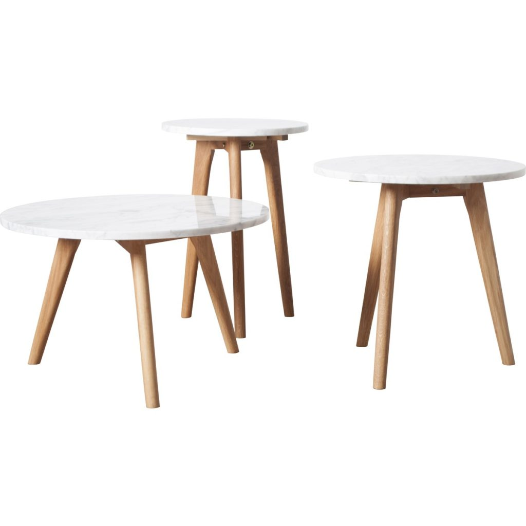 table_basse_marle_wood_all2_2