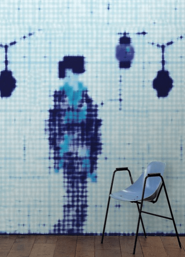 by Paola Navone