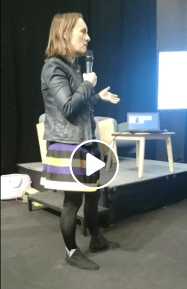 video1-lydie-pineau-kiosque-deco-conférence-salon-habita-deco-nantes