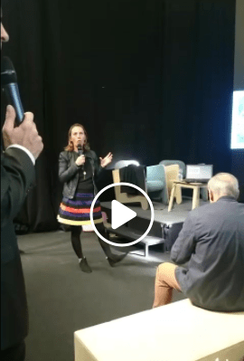 video2-lydie-pineau-kiosque-deco-conférence-salon-habita-deco-nantes